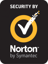norton antivirus bouygues